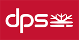 dps-red-logo