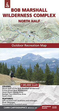 bob-marshall-wilderness-map-north-half-cover