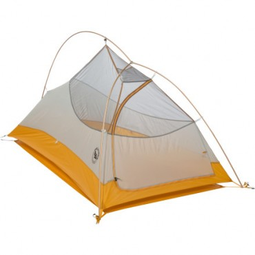 Fly Creek UL 2 Tent-sm