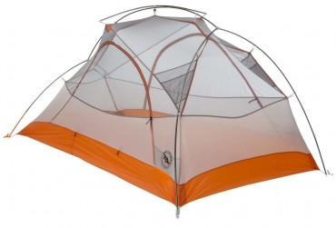 Copper Spur UL 2 Tent-zm