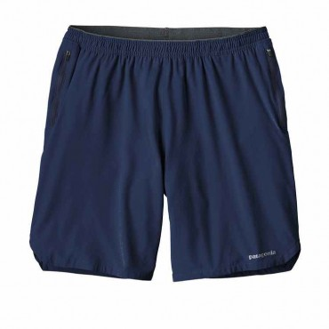 m nine trail shorts